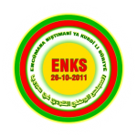 Logo ENKS